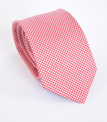 Γραβάτα Whitered