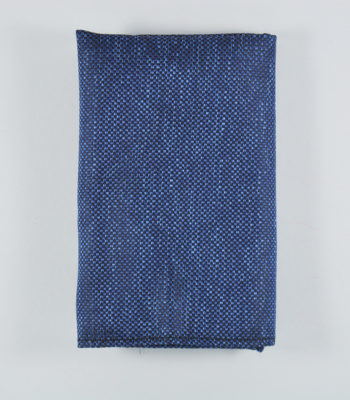 blue-jeans-pocketsquare