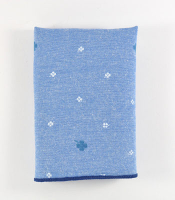 bluespring-pocketsquare