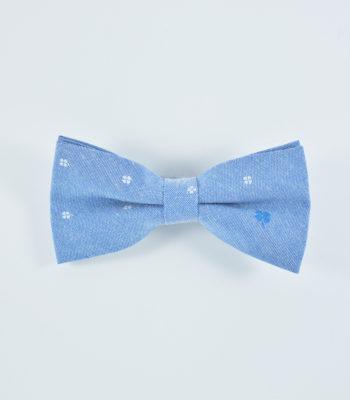 bluespring-bowtie