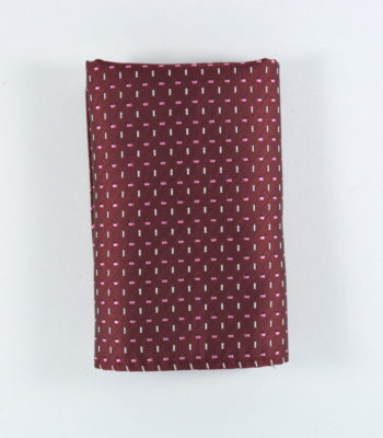 burgundy-lines-pocketsquare