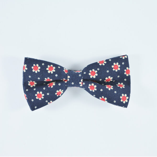 crazy-daisy-blue-bowtie