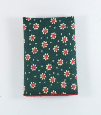 crazy-daisy-green-pocketsquare