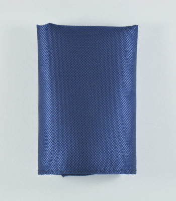 dark-blue-pocketsquare