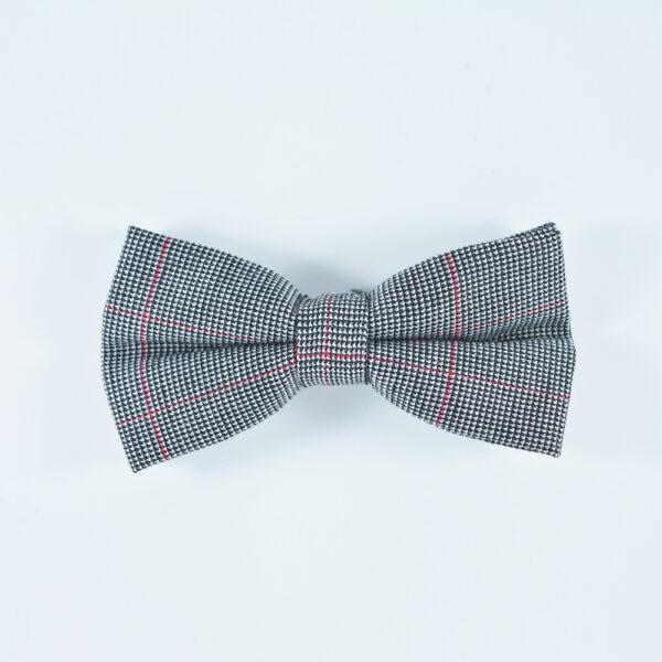 grey-sketch-bowtie