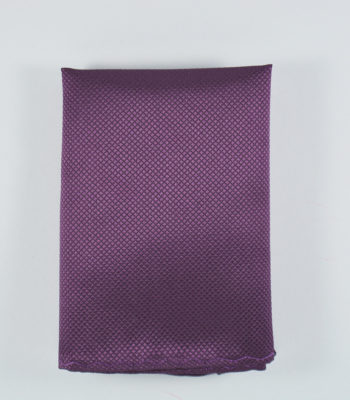 purple-pocketsquare