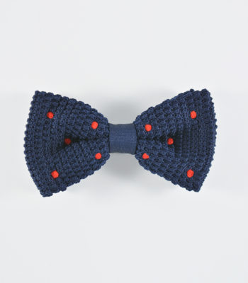 red-olympic-pretied-bowtie