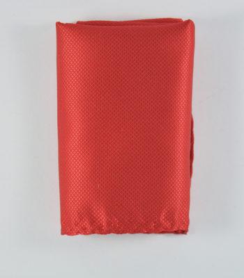 red-pocketsquare