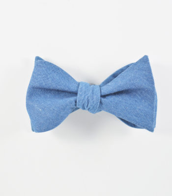 sail-butterfly-bowtie-1