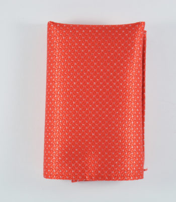 sparkle-red-pocketsquare