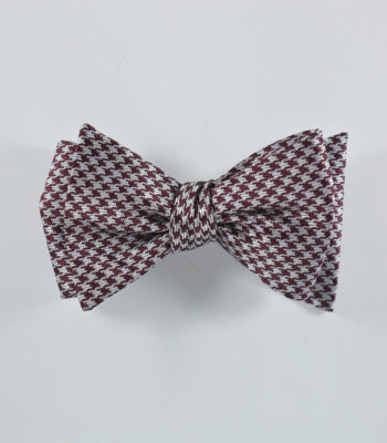 tyrian-purple-butterfly-bowtie-1
