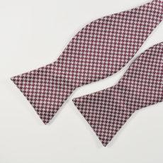 tyrian-purple-butterfly-bowtie-2