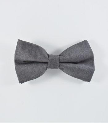 venice-grey-bowtie