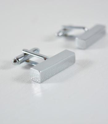 rectangle-cufflinks