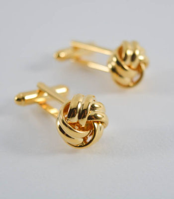 maniketokoumpa-gold-knot
