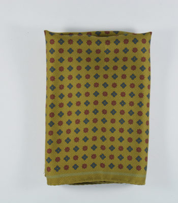 pocketsquare-1