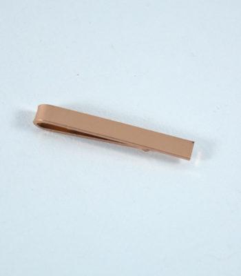 tie-bar-gold