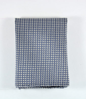 Bright Star Pocket Square