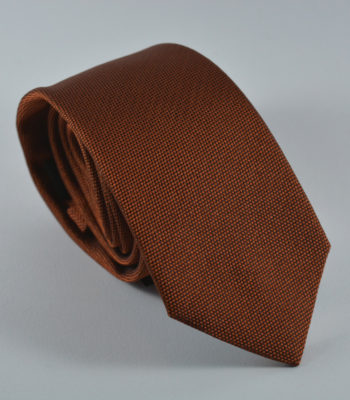 cinnamon_tie_new