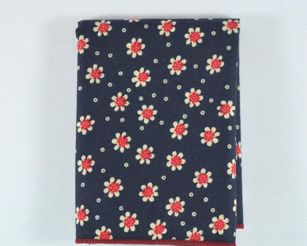 crazy_daisy_pocket_square