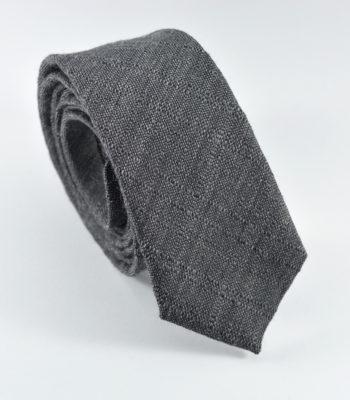 Γραβάτα Downtown Grey