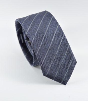 Envy Blue Tie