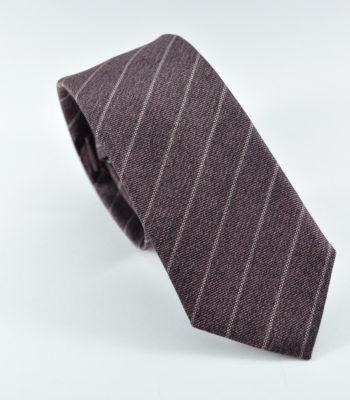 Envy Brown Tie
