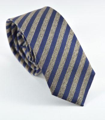 Knight Tie
