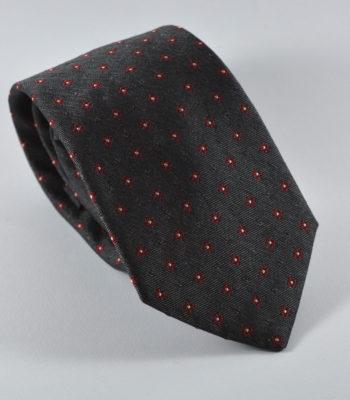 Rock Tie