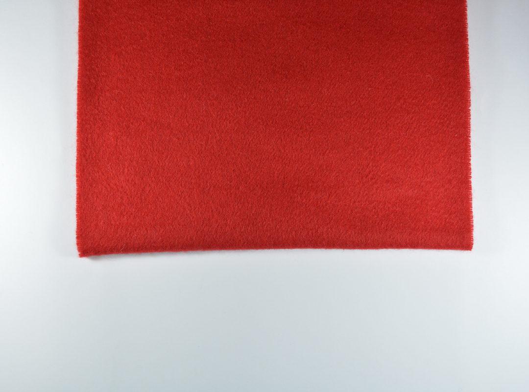 Κασκόλ Red