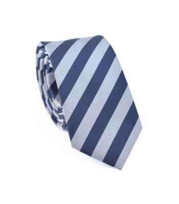 Myth Tie