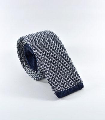 Parfait Knitted Tie