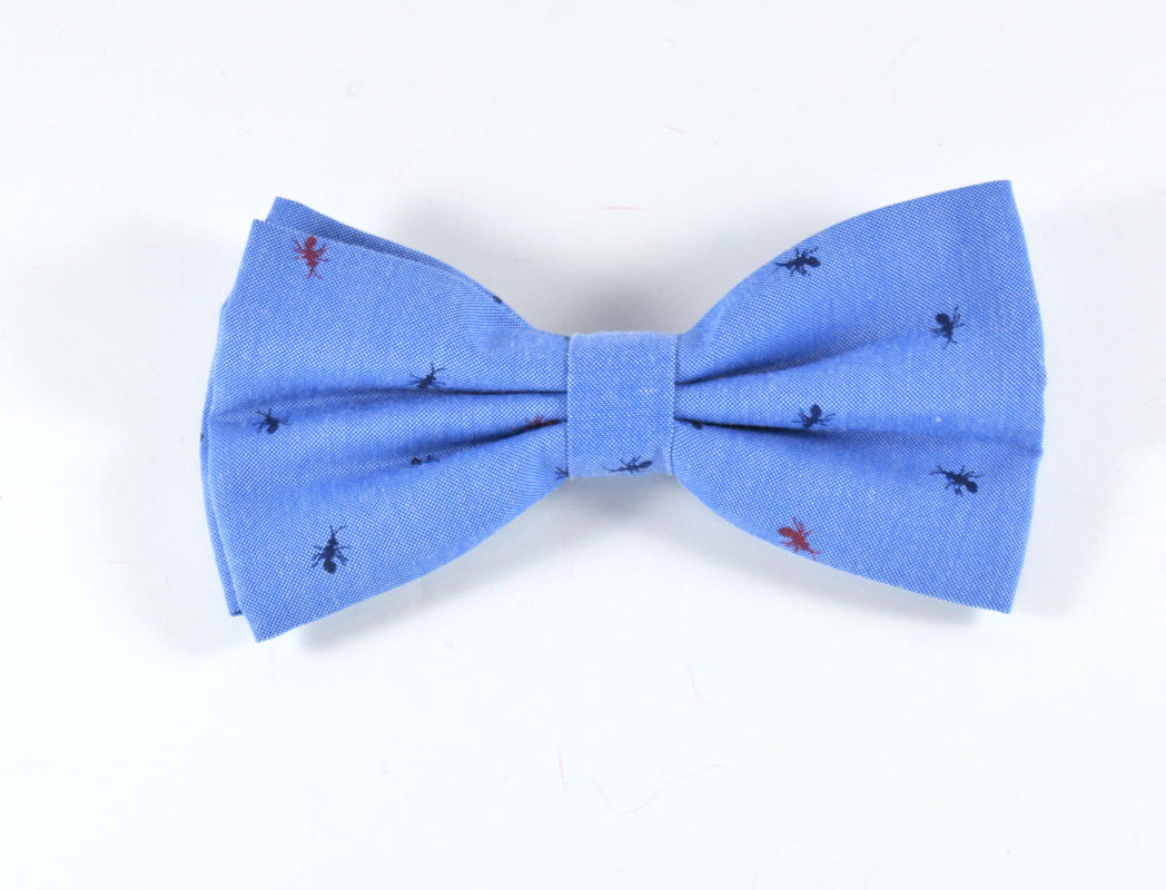 ant-blue