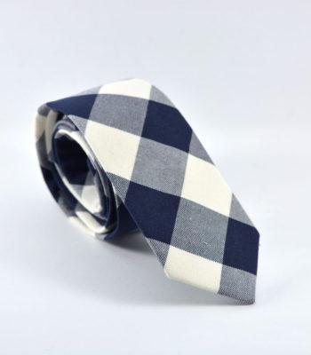 Βluesquared Tie