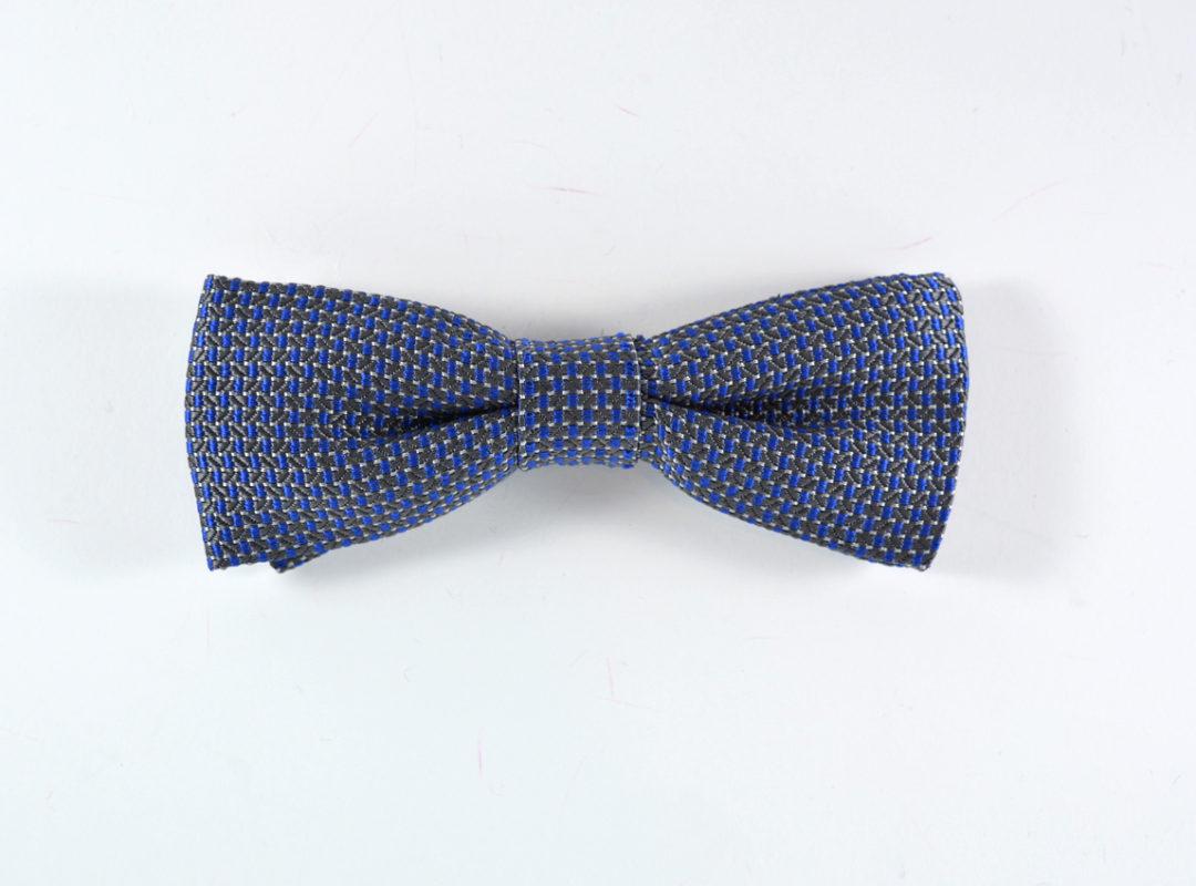 brave-bow-tie