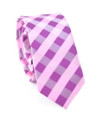 Burlesque tie