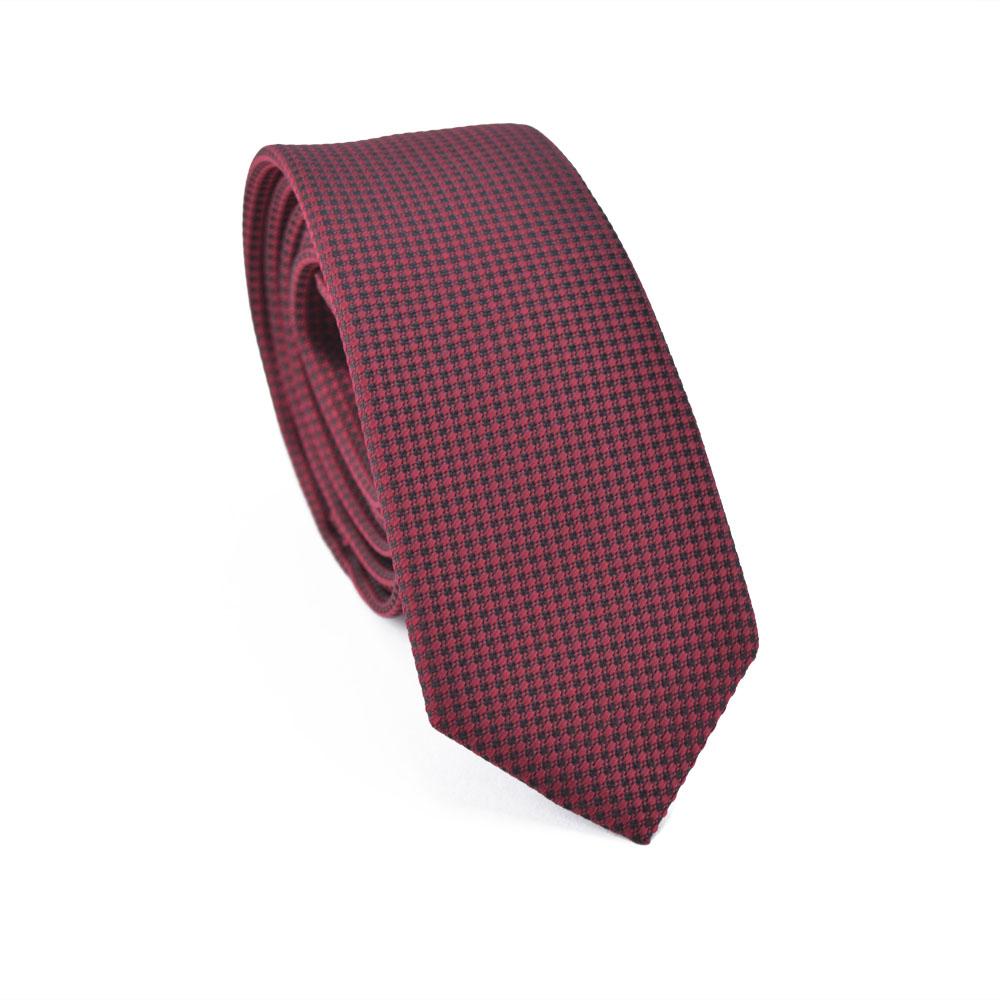 Γραβάτα City Red