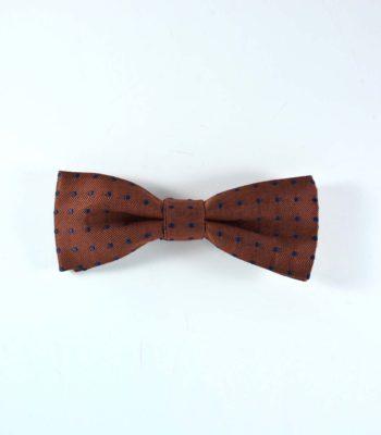 class-bow-tie