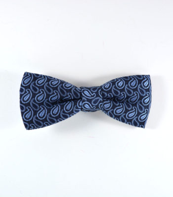 enchant-bow-ties