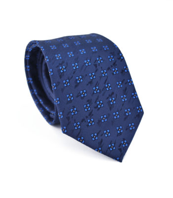 Fenzy Tie