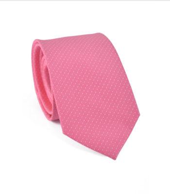 Γραβάτα Pink Venue