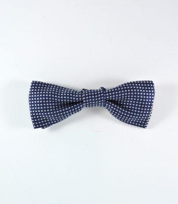 plegma-bow-tie