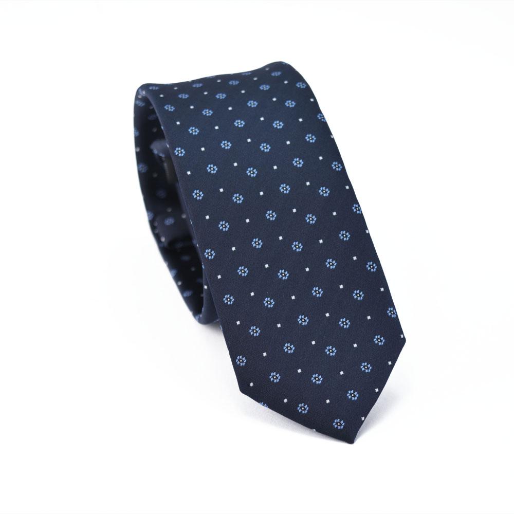 Γραβάτα Rising Blue