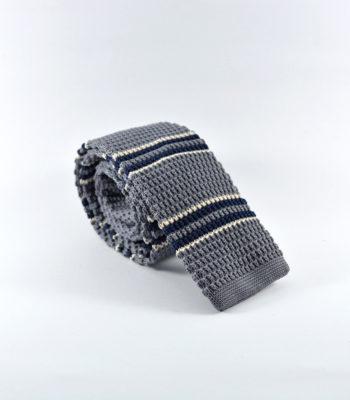 Sienna Knitted Tie