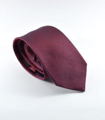 Spellbound Red Tie