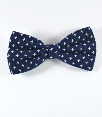star-blue
