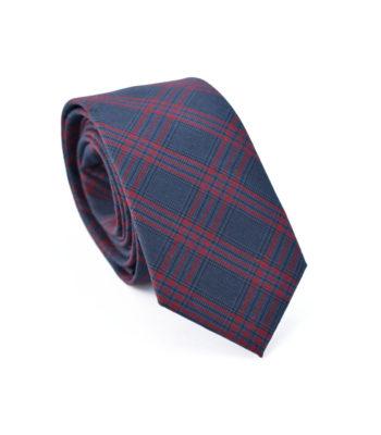 Tupe Grey Tie