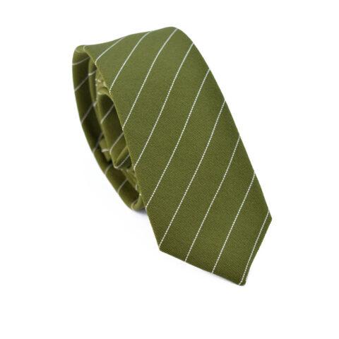 Γραβάτα Viva Light Green