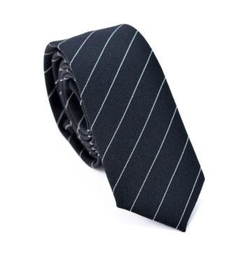 Viva Black Tie