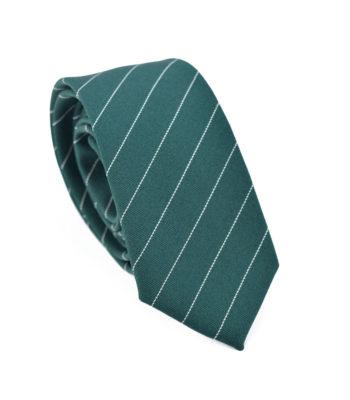 Viva Green Tie